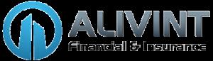alivint_logo