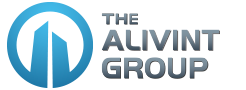Alivint_Group_Logo
