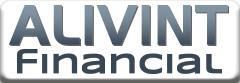 AlivintFinancial4