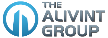 Alivint_Group_Logo1
