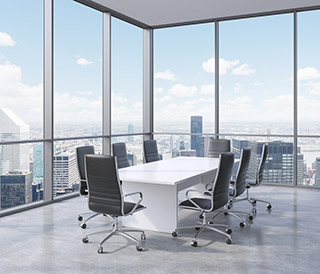 Alivint Group Benefits Administration