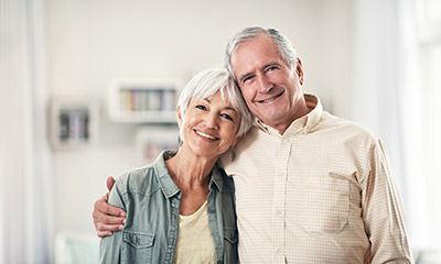 Retirement Estate Planning thumb